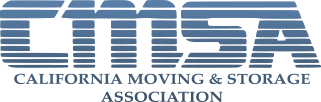 California Moving & Storage Association (CMSA)